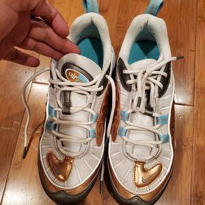 Nike women's size 9